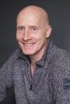 Christian Beier